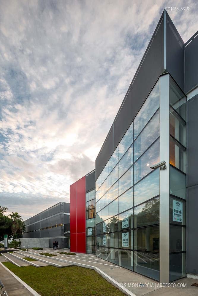 Fotografia de Arquitectura Andalucia-LAB-Malaga-SMP-arquitectos-SG1485_5516