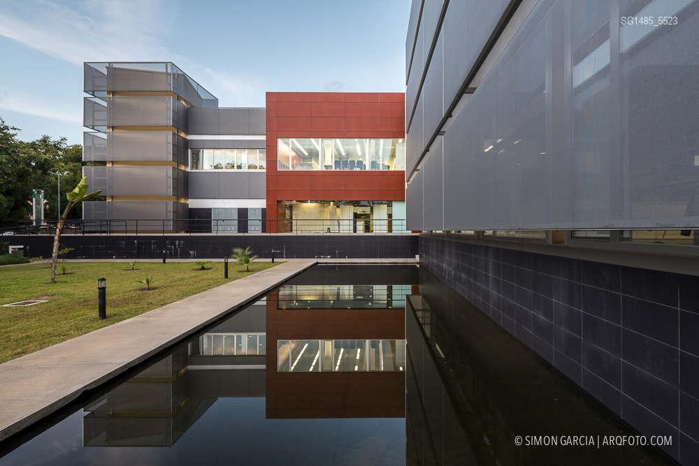 Fotografia de Arquitectura Andalucia-LAB-Malaga-SMP-arquitectos-SG1485_5523