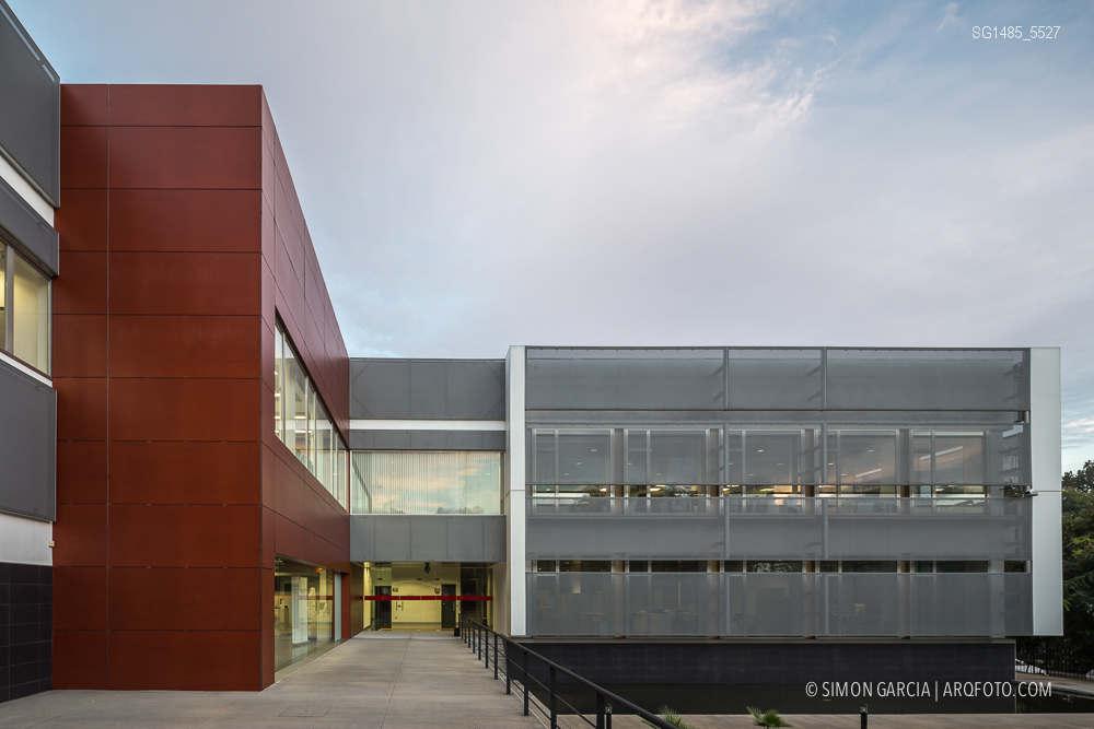 Fotografia de Arquitectura Andalucia-LAB-Malaga-SMP-arquitectos-SG1485_5527