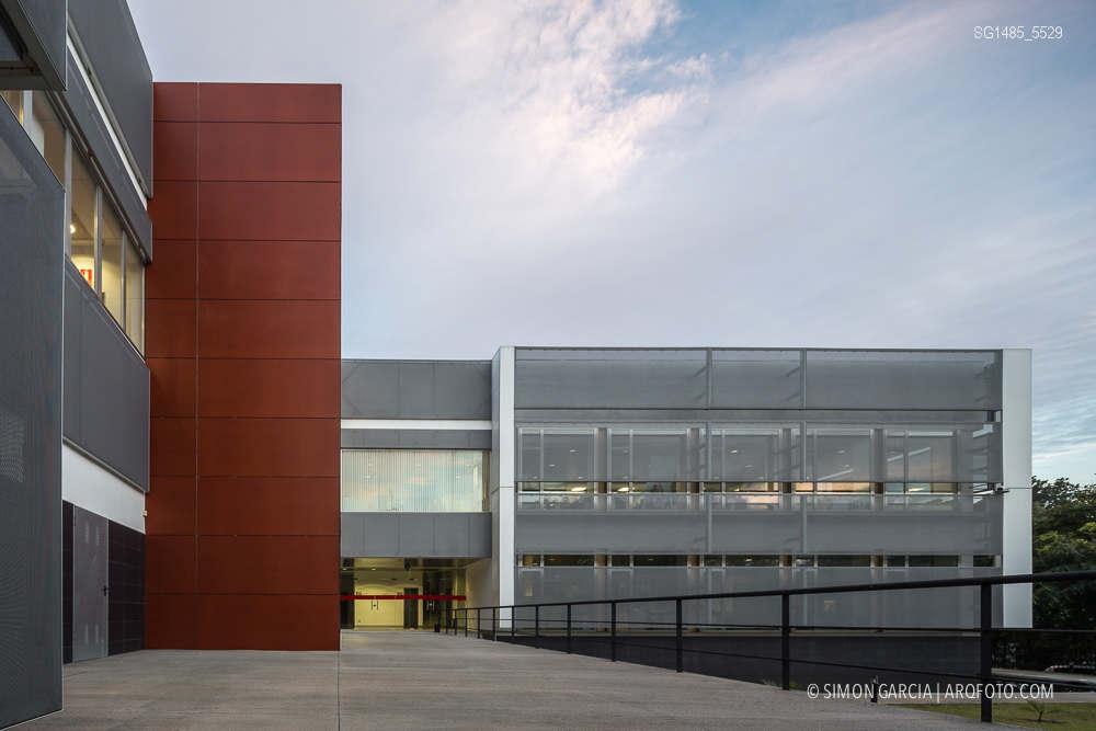 Fotografia de Arquitectura Andalucia-LAB-Malaga-SMP-arquitectos-SG1485_5529