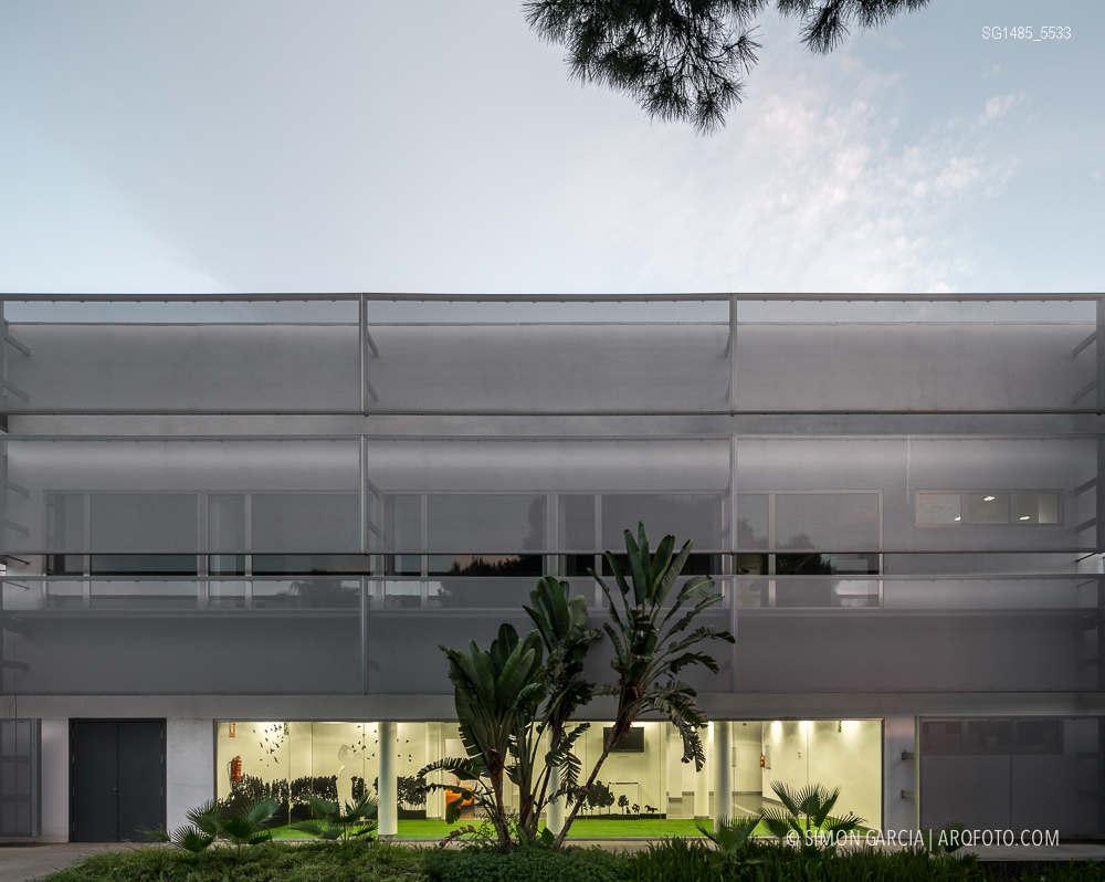 Fotografia de Arquitectura Andalucia-LAB-Malaga-SMP-arquitectos-SG1485_5533