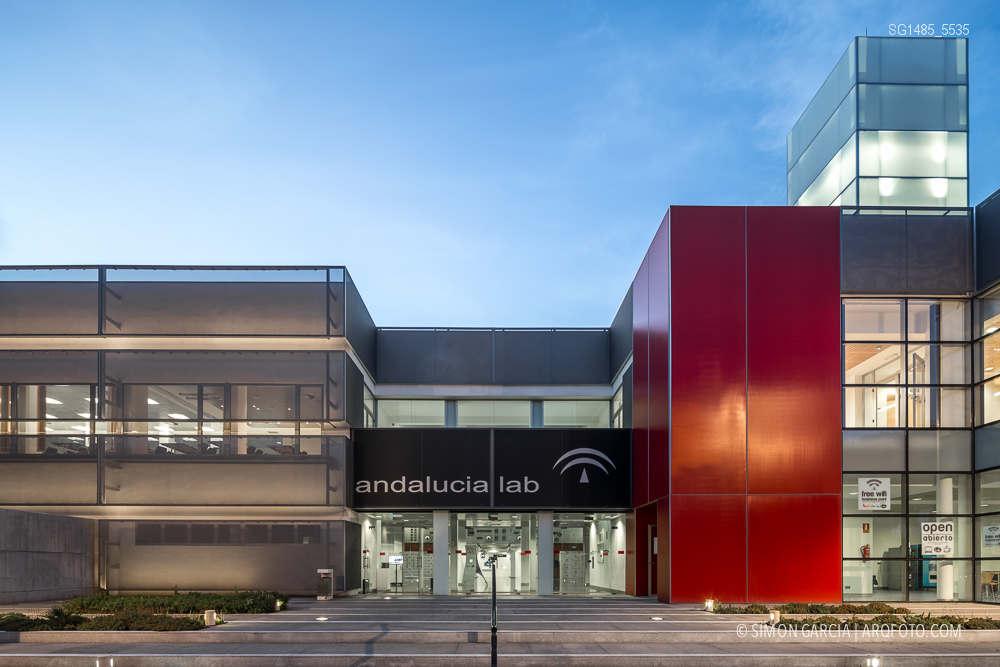 Fotografia de Arquitectura Andalucia-LAB-Malaga-SMP-arquitectos-SG1485_5535