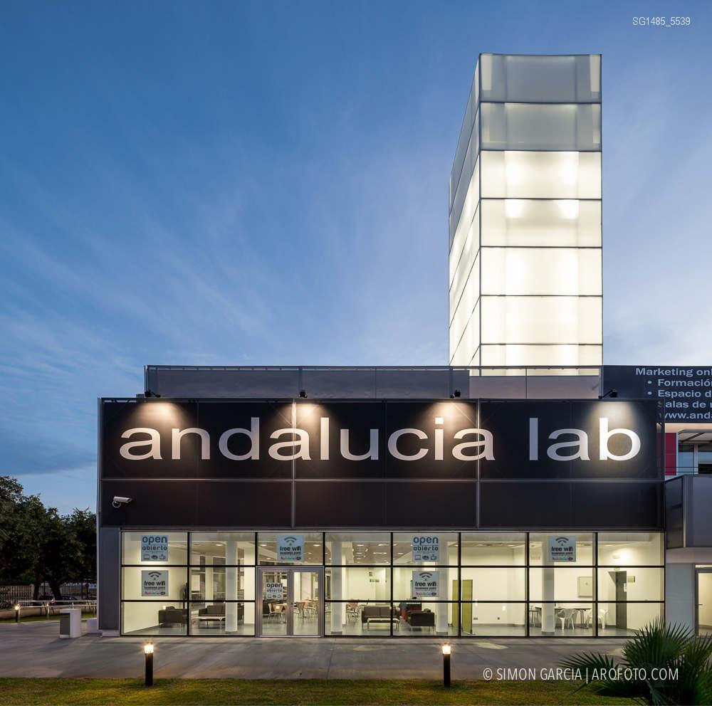 Fotografia de Arquitectura Andalucia-LAB-Malaga-SMP-arquitectos-SG1485_5539