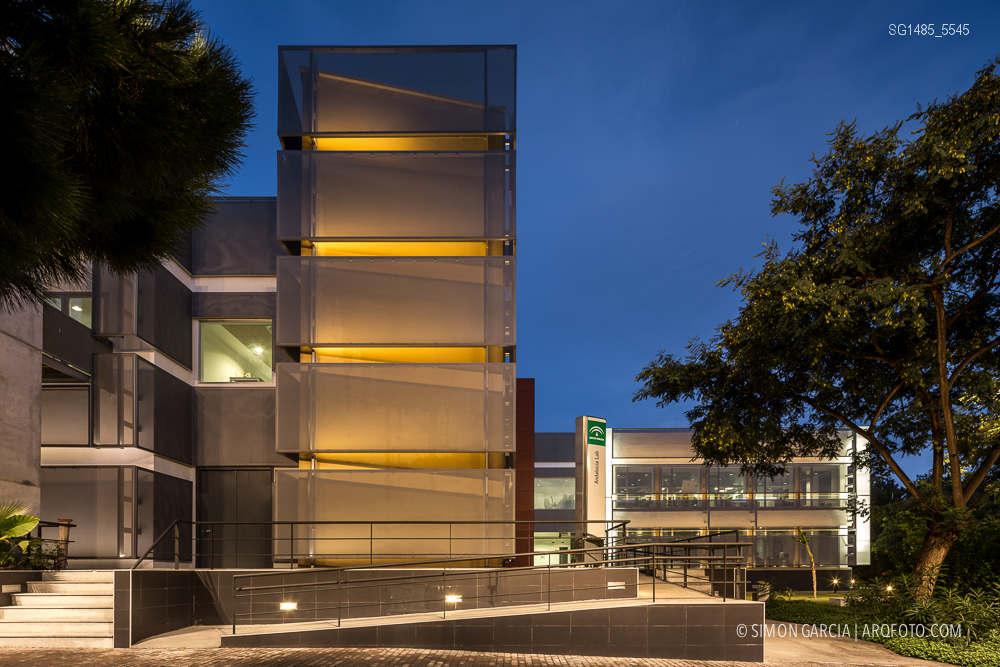 Fotografia de Arquitectura Andalucia-LAB-Malaga-SMP-arquitectos-SG1485_5545