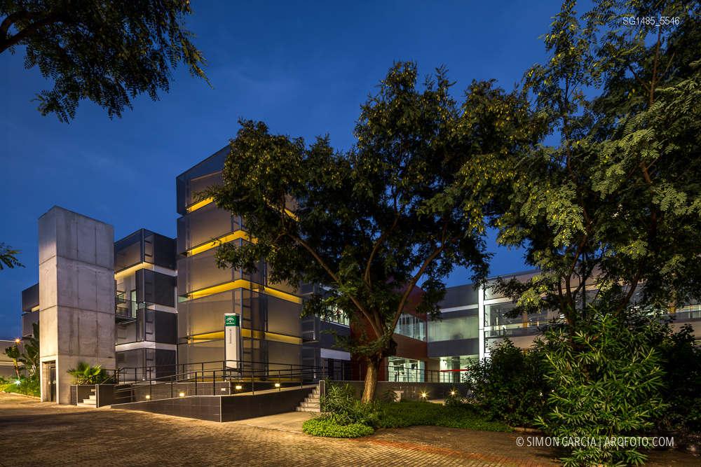 Fotografia de Arquitectura Andalucia-LAB-Malaga-SMP-arquitectos-SG1485_5546