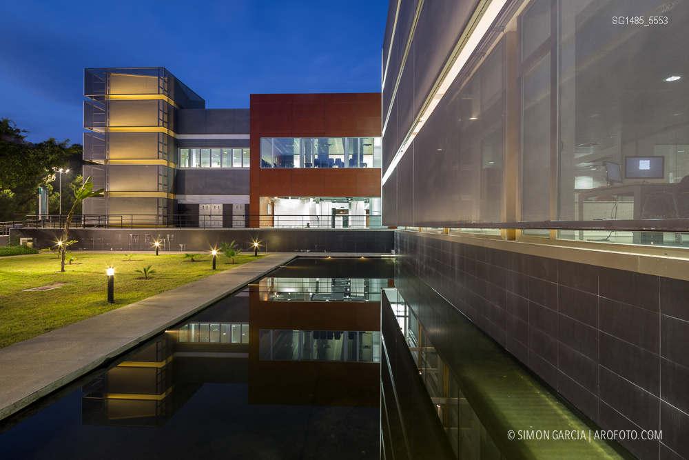 Fotografia de Arquitectura Andalucia-LAB-Malaga-SMP-arquitectos-SG1485_5553