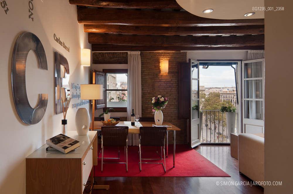 Fotografia de Arquitectura Apartamentos-Casa-de-les-Lletres-AAGF-arquitectos-SG1235_001_2358