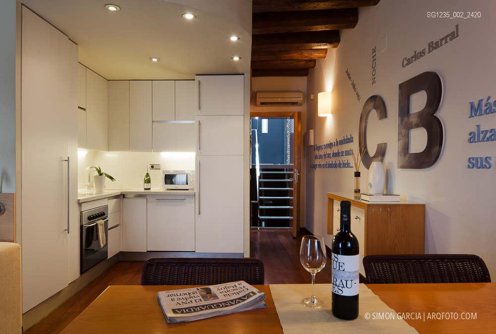 Fotografia de Arquitectura Apartamentos-Casa-de-les-Lletres-AAGF-arquitectos-SG1235_002_2420