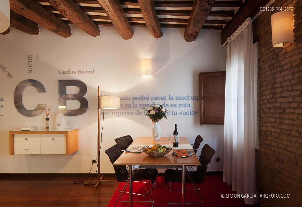 Fotografia de Arquitectura Apartamentos-Casa-de-les-Lletres-AAGF-arquitectos-SG1235_004_2377