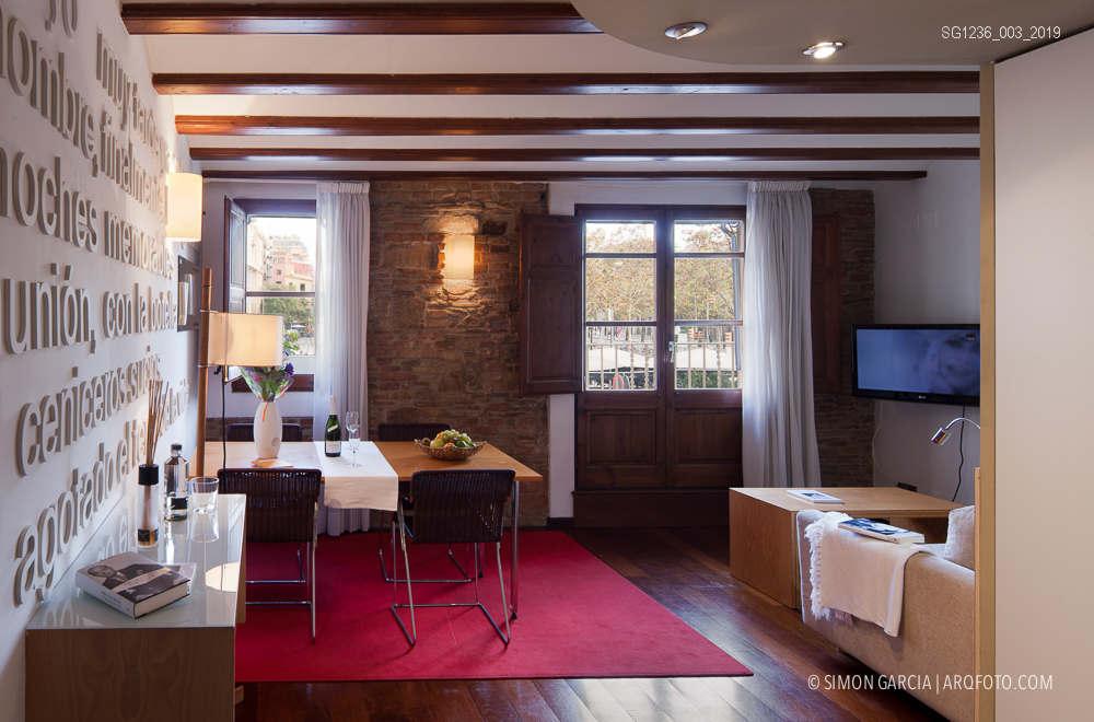Fotografia de Arquitectura Apartamentos-Casa-de-les-Lletres-AAGF-arquitectos-SG1236_003_2019