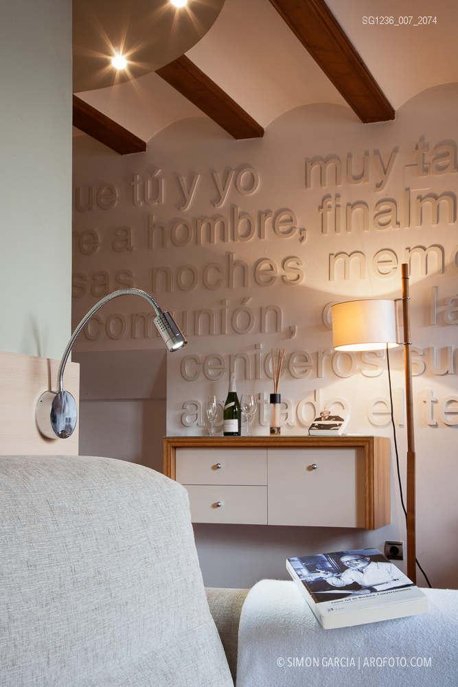Fotografia de Arquitectura Apartamentos-Casa-de-les-Lletres-AAGF-arquitectos-SG1236_007_2074