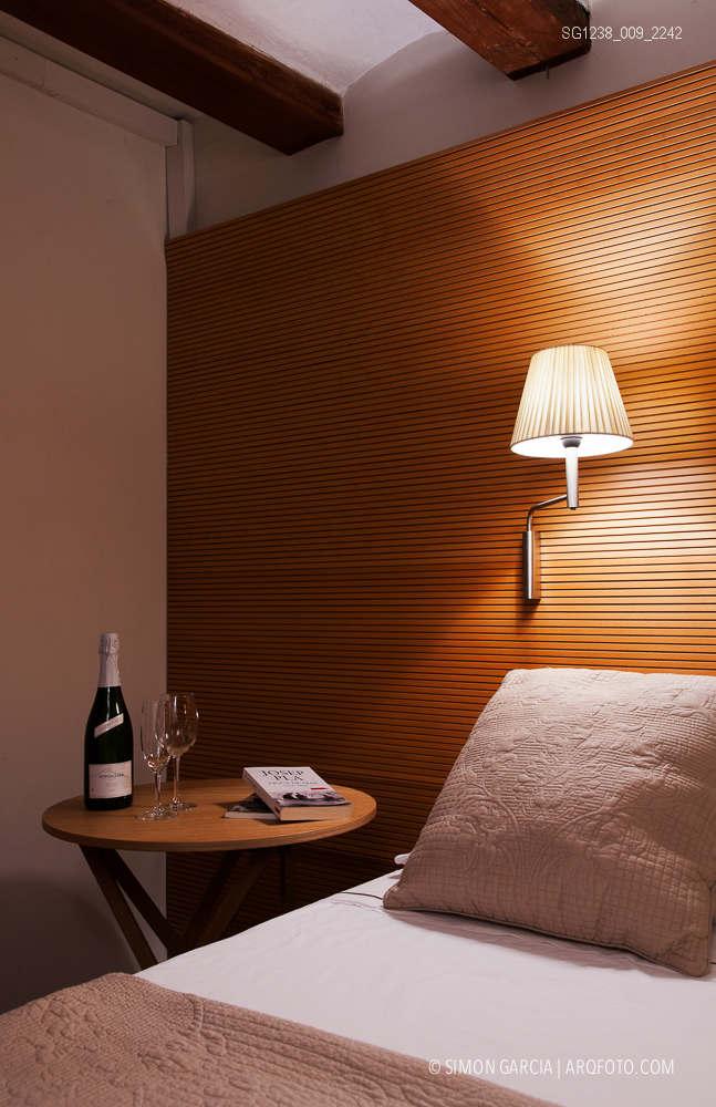 Fotografia de Arquitectura Apartamentos-Casa-de-les-Lletres-AAGF-arquitectos-SG1238_009_2242