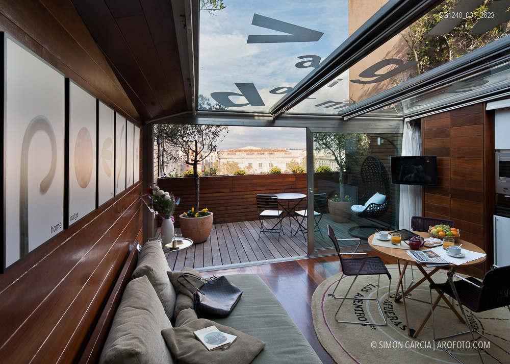 Fotografia de Arquitectura Apartamentos-Casa-de-les-Lletres-AAGF-arquitectos-SG1240_001_2623