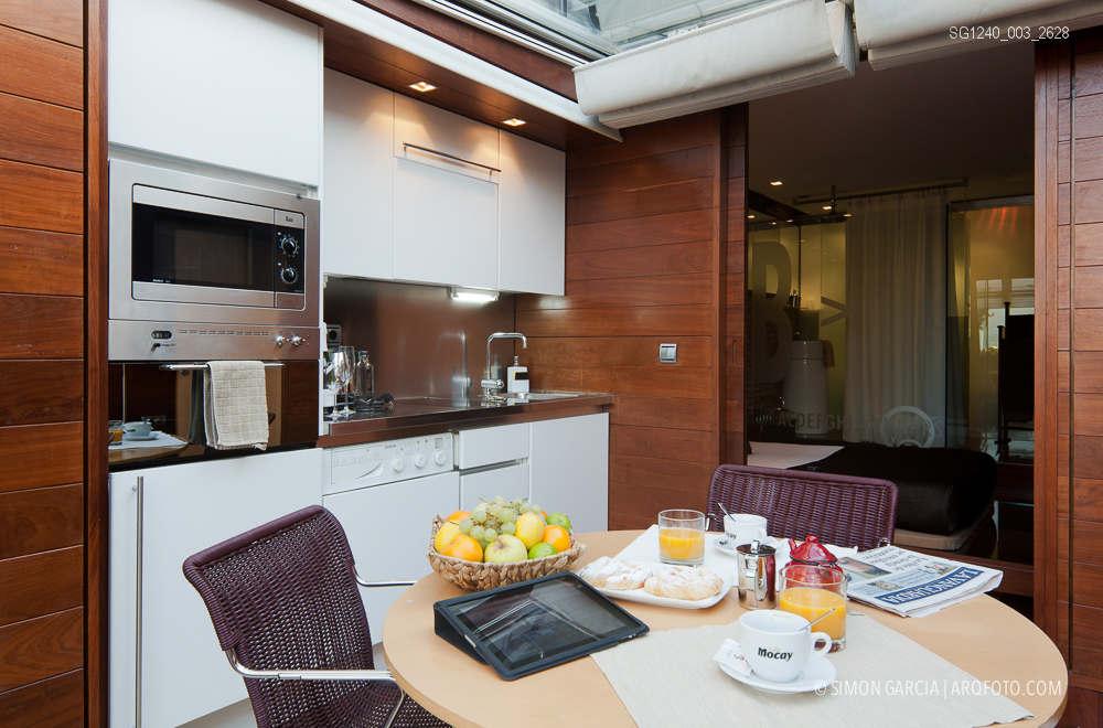 Fotografia de Arquitectura Apartamentos-Casa-de-les-Lletres-AAGF-arquitectos-SG1240_003_2628