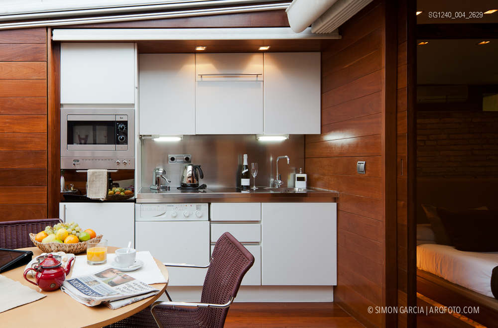 Fotografia de Arquitectura Apartamentos-Casa-de-les-Lletres-AAGF-arquitectos-SG1240_004_2629