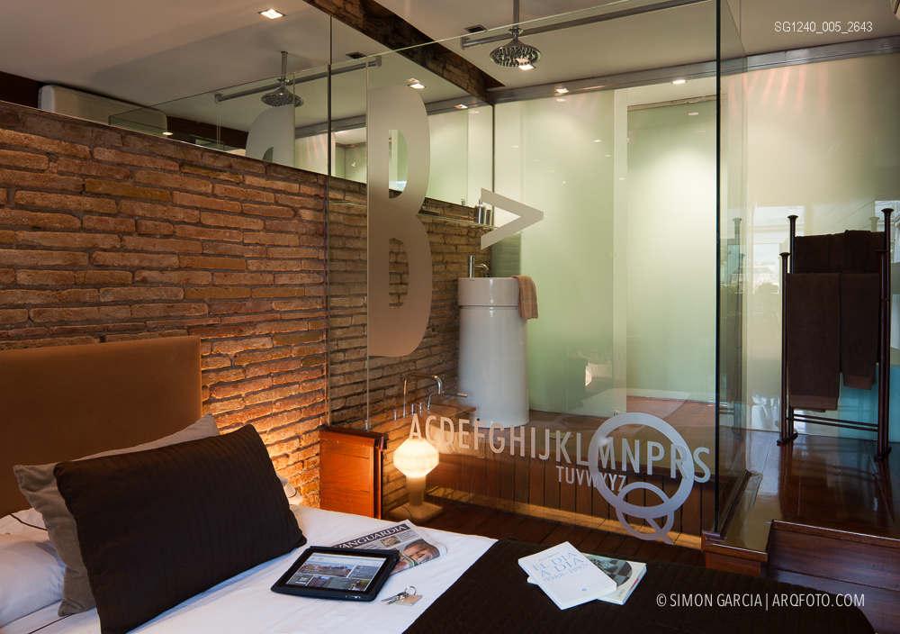 Fotografia de Arquitectura Apartamentos-Casa-de-les-Lletres-AAGF-arquitectos-SG1240_005_2643