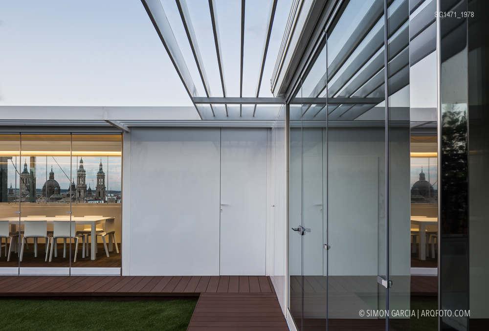 Fotografia de Arquitectura Atico-Zaragoza-living-roof-reactivar-la-azotea-Magen-arquitectos-SG1471_1978