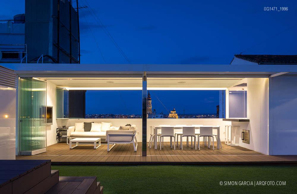 Fotografia de Arquitectura Atico-Zaragoza-living-roof-reactivar-la-azotea-Magen-arquitectos-SG1471_1996