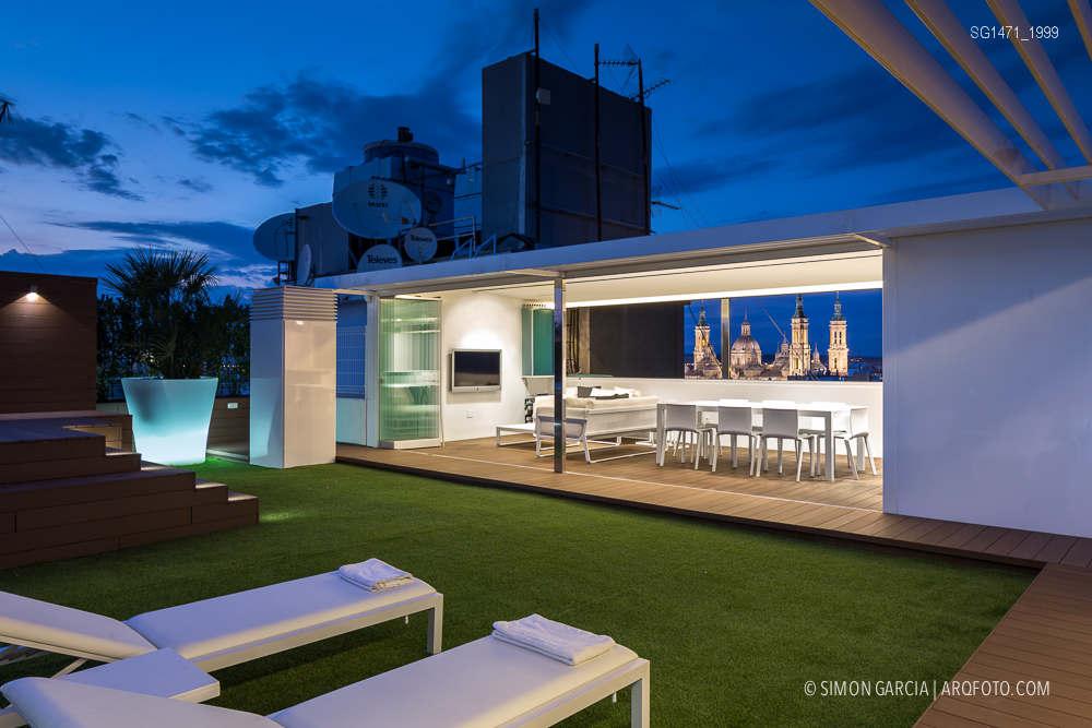 Fotografia de Arquitectura Atico-Zaragoza-living-roof-reactivar-la-azotea-Magen-arquitectos-SG1471_1999
