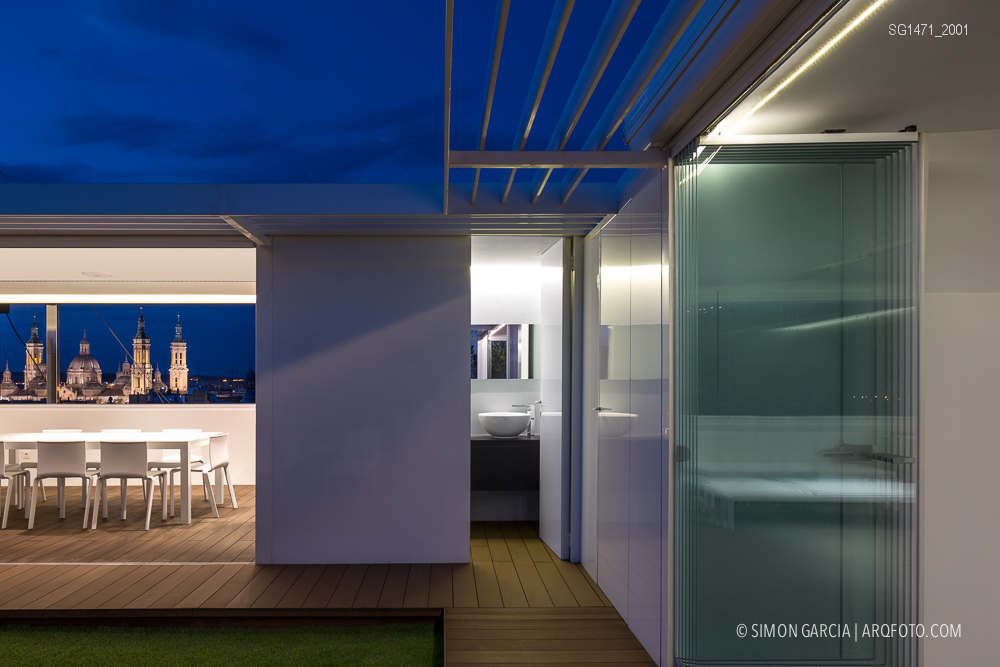 Fotografia de Arquitectura Atico-Zaragoza-living-roof-reactivar-la-azotea-Magen-arquitectos-SG1471_2001