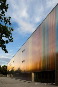 Fotografia de Arquitectura CEIP-Ejea-de-los-Caballeros-Cruz-DiezZaragoza--SG1221_001_0138