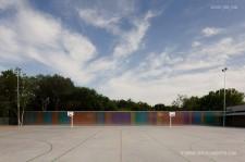 Fotografia de Arquitectura CEIP-Ejea-de-los-Caballeros-Cruz-DiezZaragoza--SG1221_002_0103