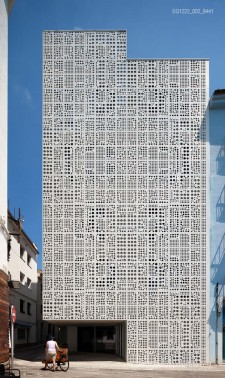 Fotografia de Arquitectura Ca-Anita-Roses-Exe-arquitectura-SG1222_002_9441
