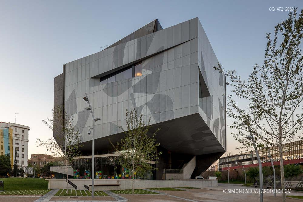 Fotografia de Arquitectura Caixa-Forum-Zaragoza-Carme-Pinos-arquitectes-SG1472_2063