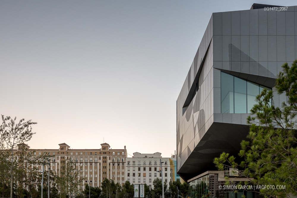Fotografia de Arquitectura Caixa-Forum-Zaragoza-Carme-Pinos-arquitectes-SG1472_2067
