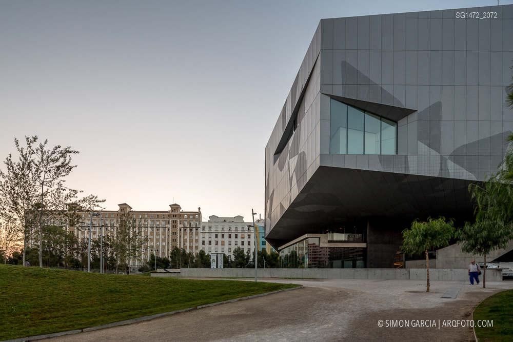 Fotografia de Arquitectura Caixa-Forum-Zaragoza-Carme-Pinos-arquitectes-SG1472_2072