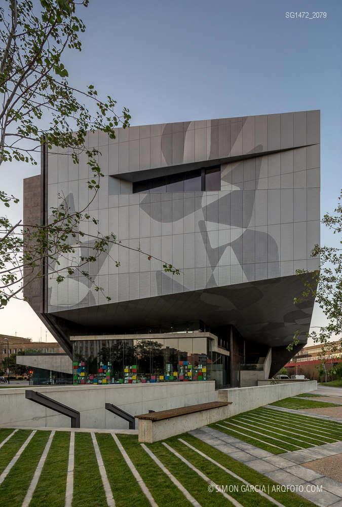 Fotografia de Arquitectura Caixa-Forum-Zaragoza-Carme-Pinos-arquitectes-SG1472_2079
