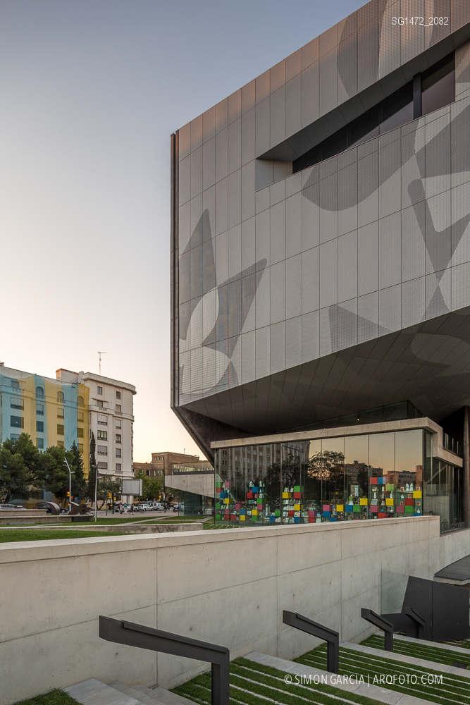 Fotografia de Arquitectura Caixa-Forum-Zaragoza-Carme-Pinos-arquitectes-SG1472_2082