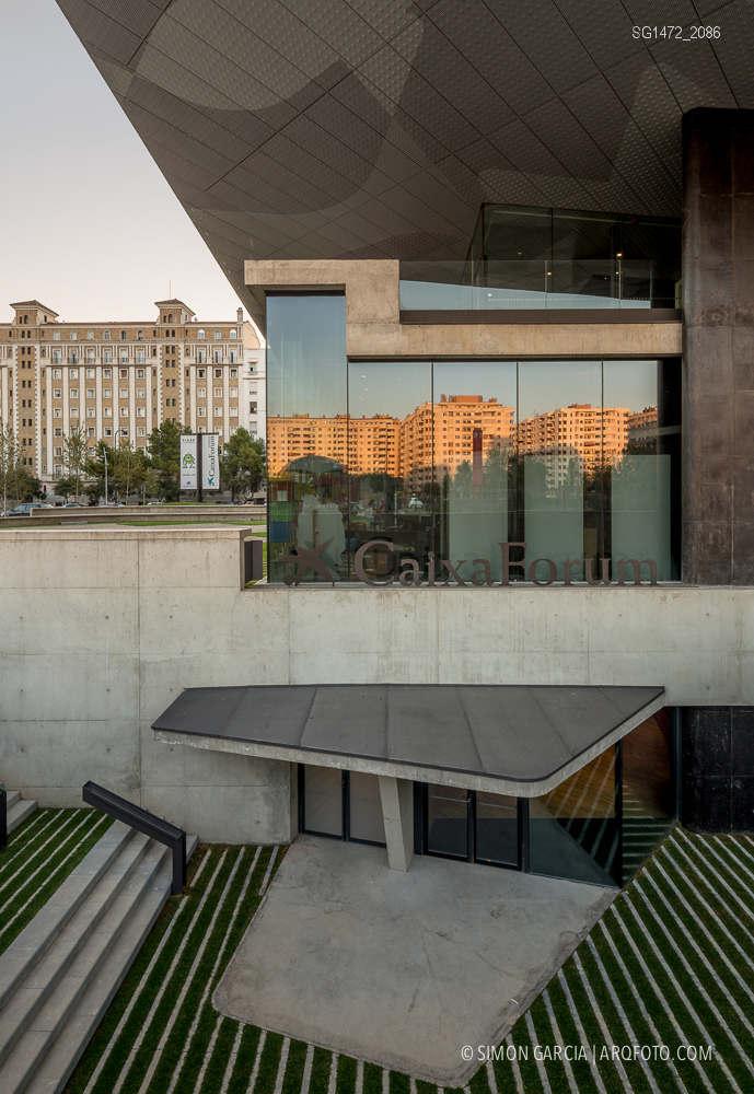 Fotografia de Arquitectura Caixa-Forum-Zaragoza-Carme-Pinos-arquitectes-SG1472_2086