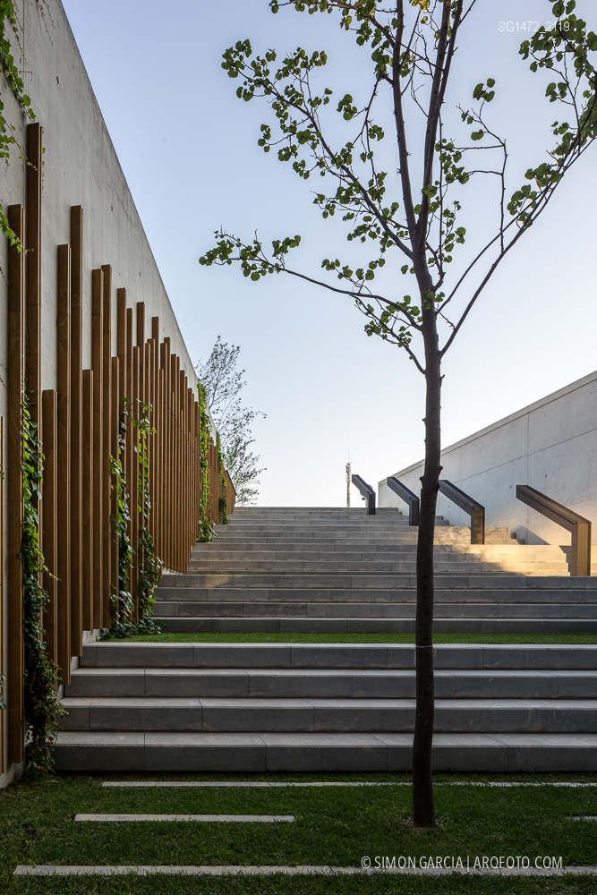 Fotografia de Arquitectura Caixa-Forum-Zaragoza-Carme-Pinos-arquitectes-SG1472_2119