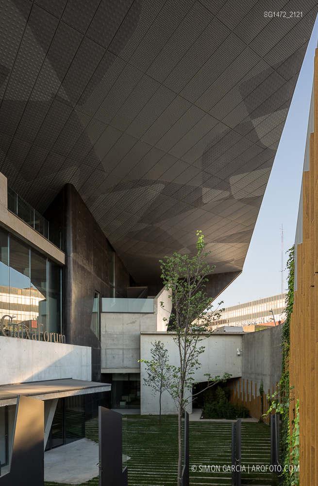 Fotografia de Arquitectura Caixa-Forum-Zaragoza-Carme-Pinos-arquitectes-SG1472_2121