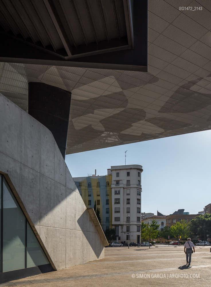Fotografia de Arquitectura Caixa-Forum-Zaragoza-Carme-Pinos-arquitectes-SG1472_2143