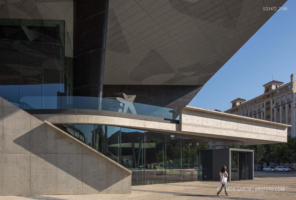 Fotografia de Arquitectura Caixa-Forum-Zaragoza-Carme-Pinos-arquitectes-SG1472_2149