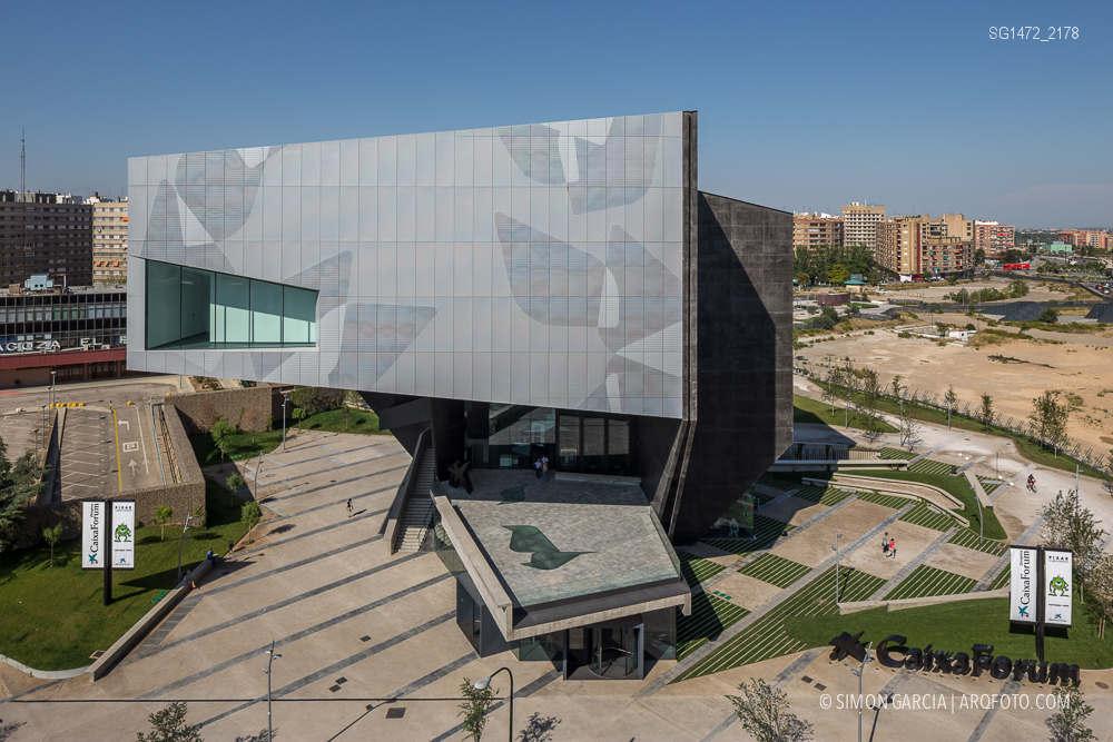 Fotografia de Arquitectura Caixa-Forum-Zaragoza-Carme-Pinos-arquitectes-SG1472_2178