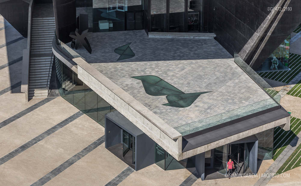 Fotografia de Arquitectura Caixa-Forum-Zaragoza-Carme-Pinos-arquitectes-SG1472_2193