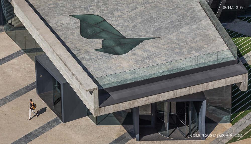 Fotografia de Arquitectura Caixa-Forum-Zaragoza-Carme-Pinos-arquitectes-SG1472_2199