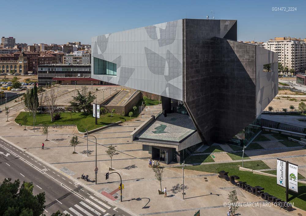 Fotografia de Arquitectura Caixa-Forum-Zaragoza-Carme-Pinos-arquitectes-SG1472_2224