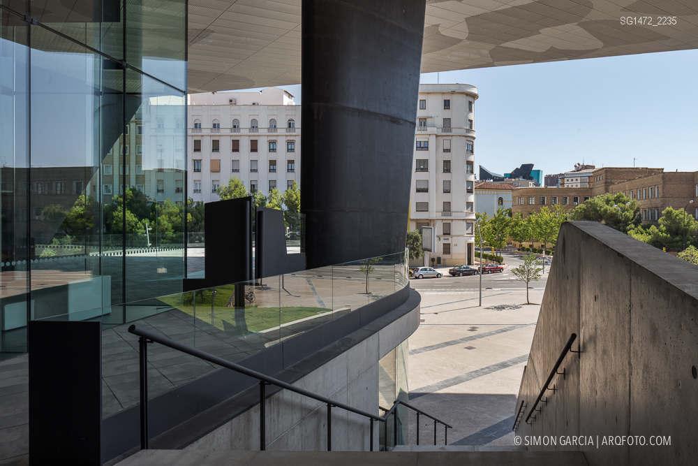 Fotografia de Arquitectura Caixa-Forum-Zaragoza-Carme-Pinos-arquitectes-SG1472_2235
