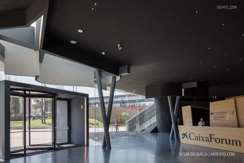 Fotografia de Arquitectura Caixa-Forum-Zaragoza-Carme-Pinos-arquitectes-SG1472_2259