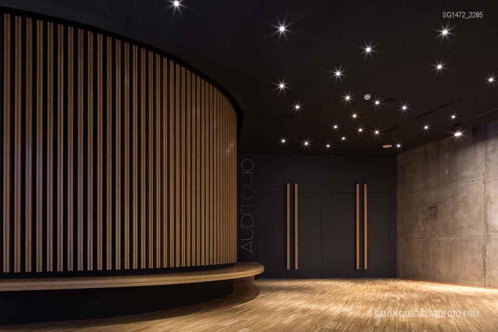 Fotografia de Arquitectura Caixa-Forum-Zaragoza-Carme-Pinos-arquitectes-SG1472_2285