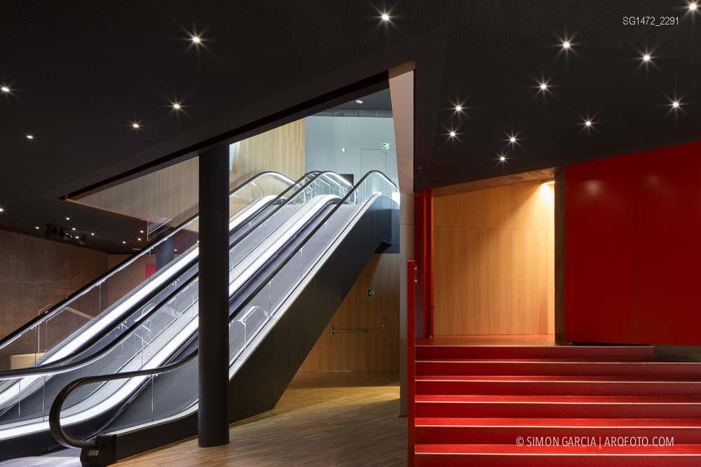 Fotografia de Arquitectura Caixa-Forum-Zaragoza-Carme-Pinos-arquitectes-SG1472_2291