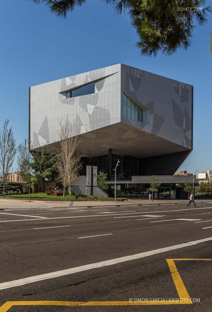 Fotografia de Arquitectura Caixa-Forum-Zaragoza-Carme-Pinos-arquitectes-SG1472_2298