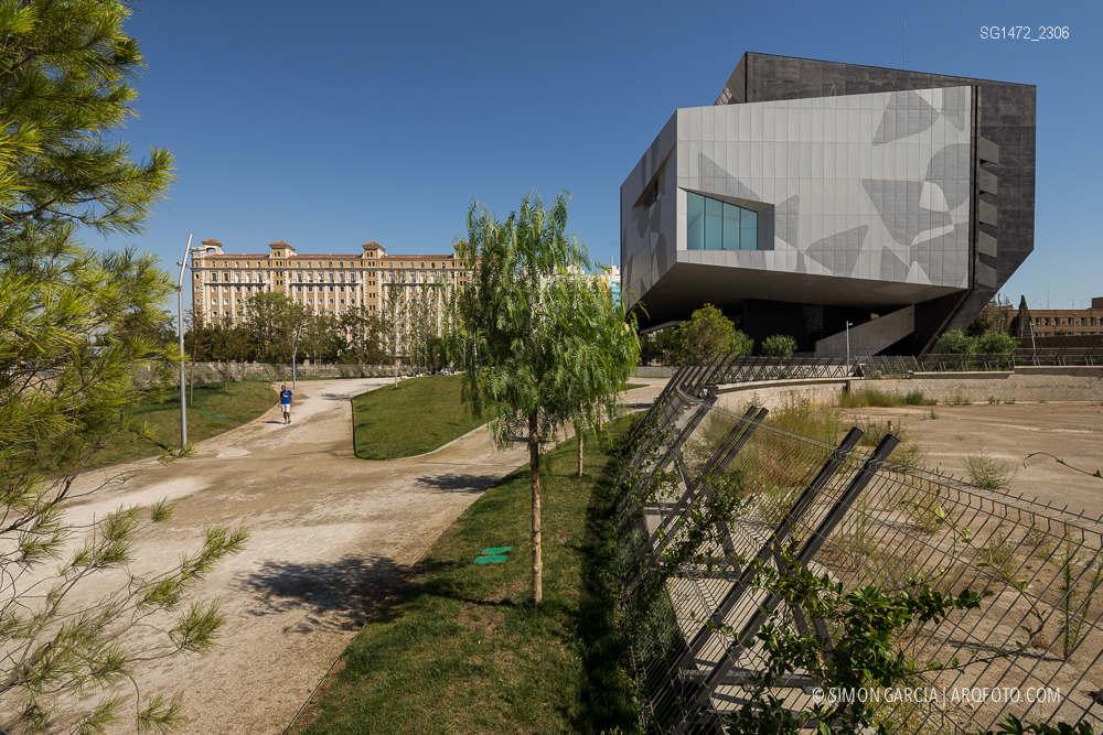 Fotografia de Arquitectura Caixa-Forum-Zaragoza-Carme-Pinos-arquitectes-SG1472_2306
