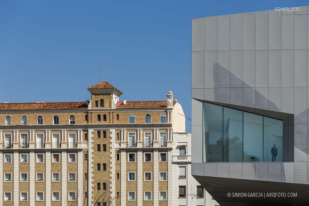 Fotografia de Arquitectura Caixa-Forum-Zaragoza-Carme-Pinos-arquitectes-SG1472_2315