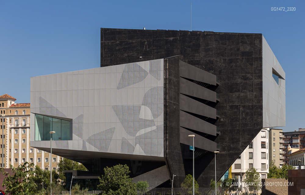 Fotografia de Arquitectura Caixa-Forum-Zaragoza-Carme-Pinos-arquitectes-SG1472_2320