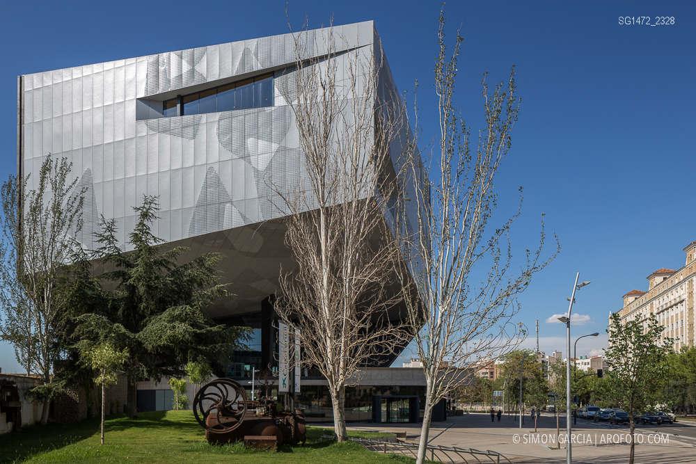 Fotografia de Arquitectura Caixa-Forum-Zaragoza-Carme-Pinos-arquitectes-SG1472_2328